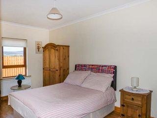 Carrick Cottage - 943457 - photo 7