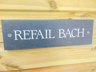 Refail Bach - 943644 - photo 3