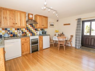 Ash Cottage - 943680 - photo 5