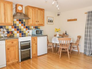 Ash Cottage - 943680 - photo 6