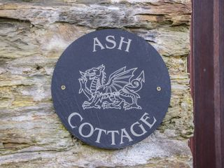Ash Cottage - 943680 - photo 2