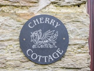 Cherry Cottage - 943687 - photo 4
