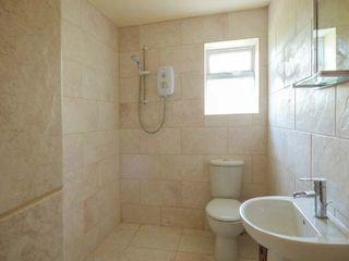 Jo's Place - 943711 - photo 9