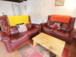 The Cottage at Fronhaul - 943712 - photo 4