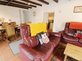 The Cottage at Fronhaul - 943712 - photo 3