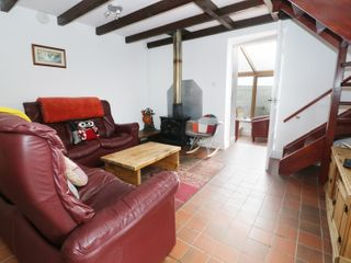The Cottage at Fronhaul - 943712 - photo 2