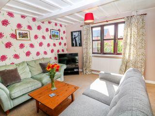 Dove Cottage - 943720 - photo 2