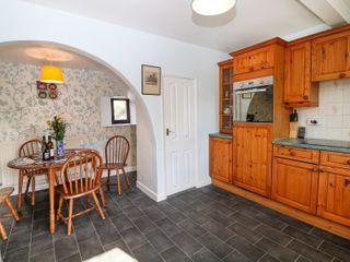 Dove Cottage - 943720 - photo 10
