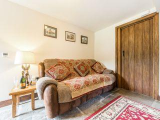 Kensley Lodge - 943797 - photo 2