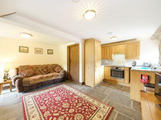 Kensley Lodge - 943797 - photo 3