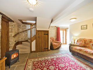 Kensley Lodge - 943797 - photo 4
