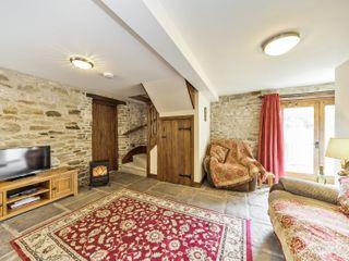 Kensley Lodge - 943797 - photo 5