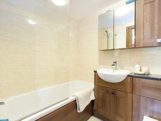 Kensley Lodge - 943797 - photo 10