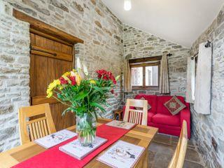 Kensley Lodge - 943797 - photo 8