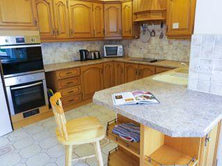 Burns Cottage - 943830 - photo 8