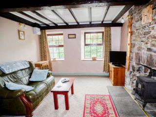 Old Railway Inn Cottage - 944008 - photo 5