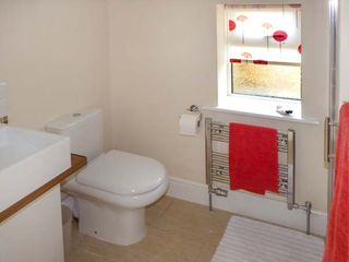 Call Out Cottage - 944030 - photo 9