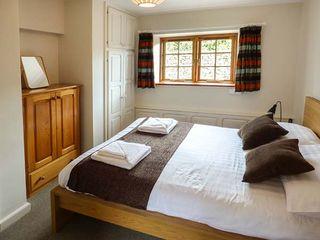 Whitehall Cottage - 944059 - photo 4