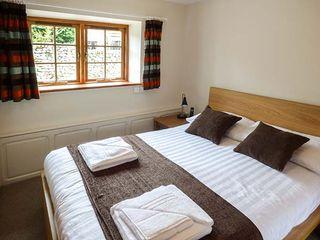 Whitehall Cottage - 944059 - photo 5