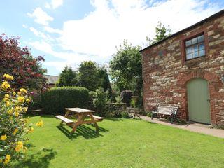 Whitehall Cottage - 944059 - photo 7