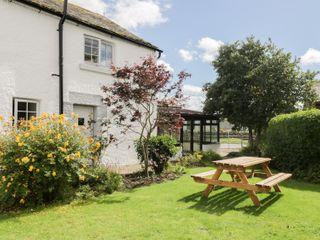 Whitehall Cottage - 944059 - photo 8
