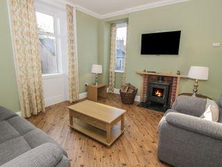 Rowan Cottage - 944156 - photo 2