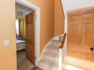 Rowan Cottage - 944156 - photo 6