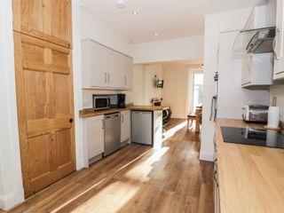 Rowan Cottage - 944156 - photo 4