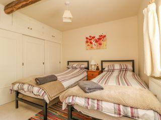Nidderdale Cottage - 944247 - photo 9