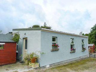 The Lodge - 944267 - photo 1