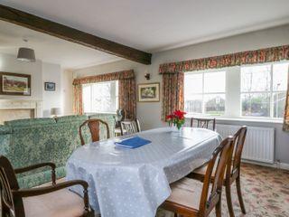 Grange House - 944363 - photo 10