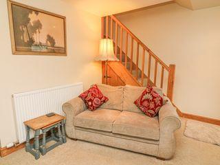 Cobble Cottage - 944540 - photo 5