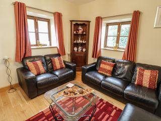 Glanllyn Lodge - 944748 - photo 5