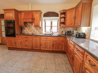 Glanllyn Lodge - 944748 - photo 6
