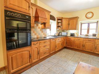 Glanllyn Lodge - 944748 - photo 7