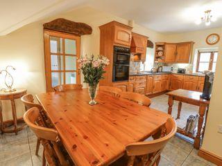 Glanllyn Lodge - 944748 - photo 10