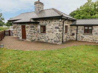 Glanllyn Lodge - 944748 - photo 2