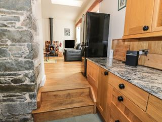 Old Sawmill Cottage - 944953 - photo 6