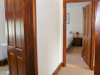Casa View - 945323 - photo 10