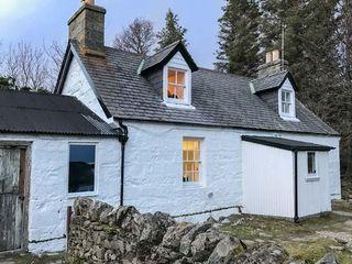 Old Grumbeg Cottage - 945345 - photo 2