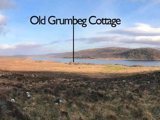 Old Grumbeg Cottage - 945345 - photo 14