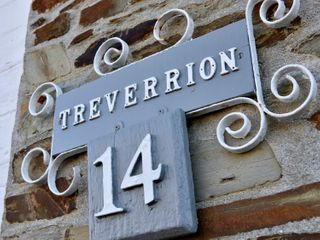 Treverrion - 945468 - photo 2