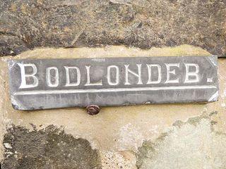 Bodlondeb - 946219 - photo 3