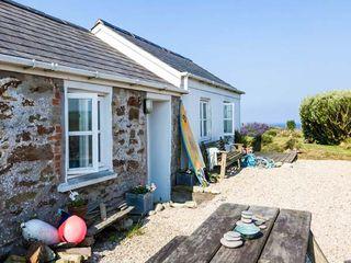 Halzephron Cottage - 946382 - photo 2