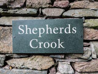 Shepherd's Crook - 946739 - photo 2