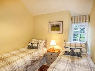 Tan y Rhos Cottage - 946840 - photo 8