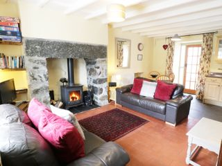 Tan y Rhos Cottage - 946840 - photo 2