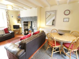 Tan y Rhos Cottage - 946840 - photo 4