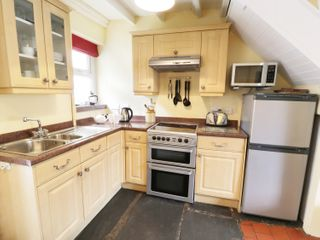 Tan y Rhos Cottage - 946840 - photo 7