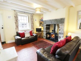 Tan y Rhos Cottage - 946840 - photo 3